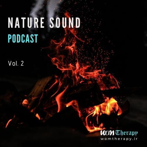 دانلود آلبوم موسیقی Nature-Sound-Vol-2